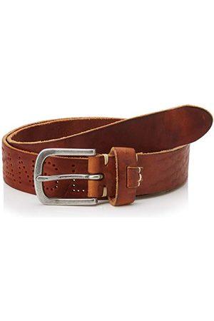 Pepe Jeans Herr jaime Belt Belt