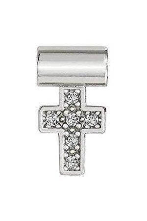 Nomination Unisex armband i rostfritt stål – 1