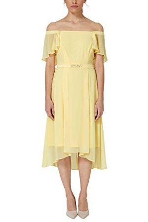 s.Oliver Dam festklänning