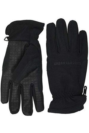 Urban classics Unisex Performance Gloves vinterhandskar