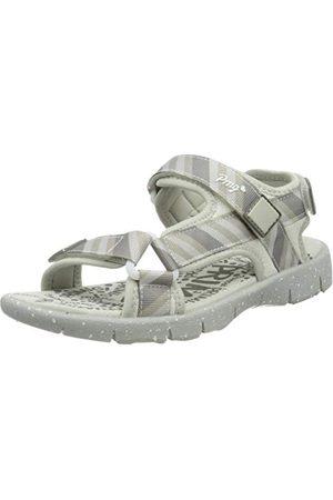 Primigi Pojkar Pso 74611 Sandal, Bco Grigio Mult - 31 EU