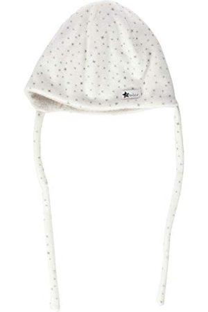 Sterntaler Unisex babymössa hatt