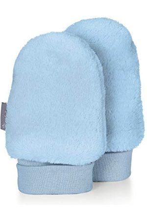 Sterntaler Vantel för spädbarn, ålder: 2-3 år, storlek: 2, ljusblå (himmel)