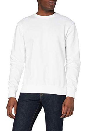 Stedman Apparel Herr sweatshirt