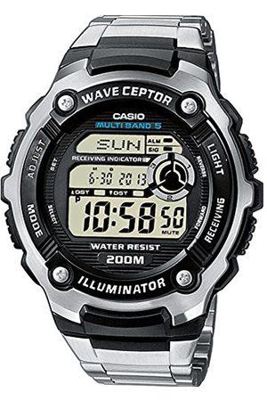 Casio Wave Ceptor herrklocka WV-200DE-1AVER