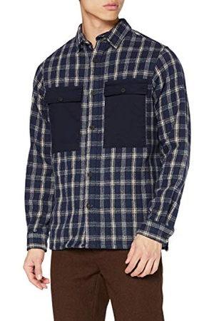 Kronstadt Herr L/S tröja