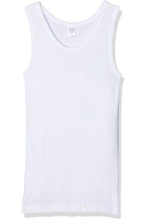 Abanderado Pojkens Camiseta Sport Canale Ni? ±o knådad tank top
