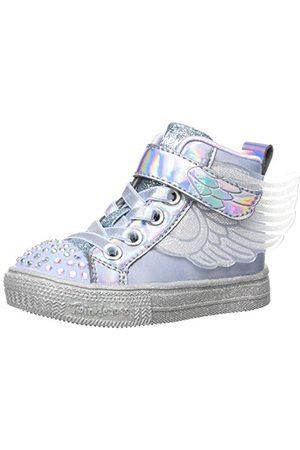 Skechers 20217N-PERI_24 sneakers, , EU