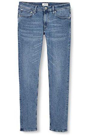Jack & Jones Jeans för män