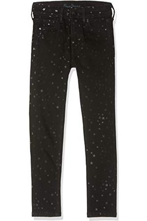 Pepe Jeans Flicka pixlette high Star jeans