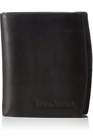 Bruno Banani Herr Cordoba_st_hög format W320_2530 plånbok