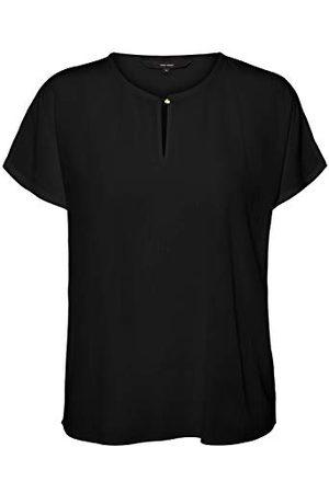 Vero Moda Vmaria S blus noos t-shirt