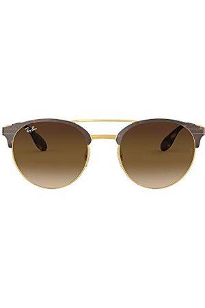 Ray-Ban Solglasögon