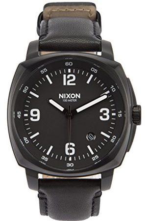 Nixon – herrklocka A1077-001-00