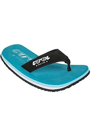 Cool shoe Herr original tång, Lagoon 01015-43/44 EU