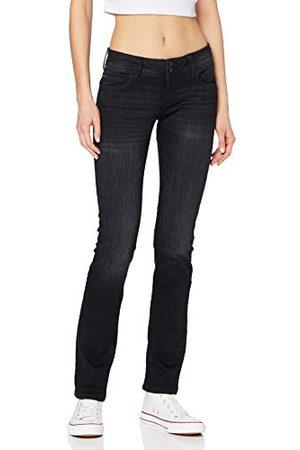 Cross Dam Loie jeans