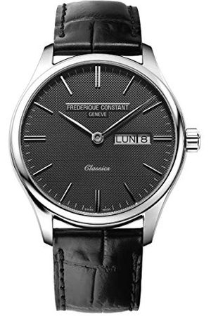 Reloj FREDERIQUE CONSTANT Unisex vuxenklocka 1