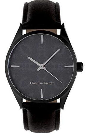 Christian Lacroix Armbandsur CLMS1828