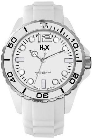 Haurex – herr SW382UW1