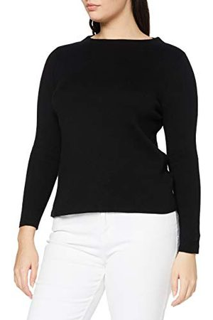 TOM TAILOR Damer Milano pullover