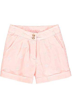 Steiff Baby-flicka shorts