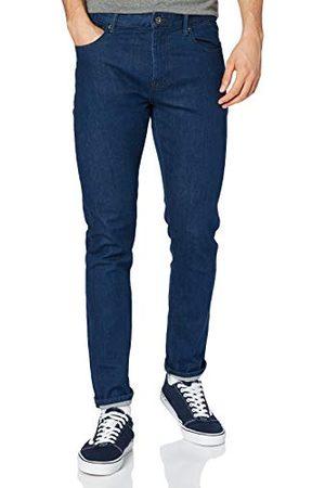 Superdry Herr Slim Jeans