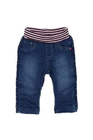 s.Oliver Baby-flicka jeans
