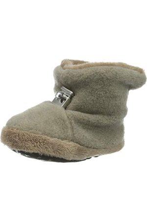 Sterntaler Unisex baby sko första gångare sko, mel22 EU