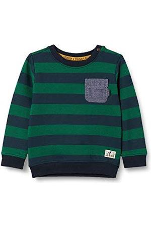 Noppies Baby-pojkar B tröja Ls Oviston Str tröja