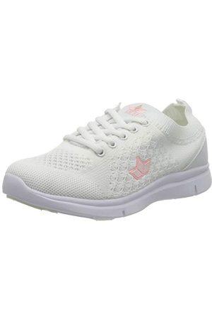 LICO Flicka Sibella Sneaker, Vitrosa38 EU