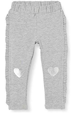 chicco Baby-flicka leggings