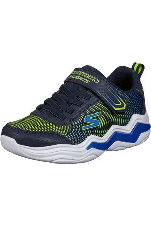 Skechers Pojke Sneakers - Sneaker
