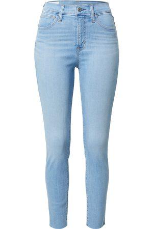 GAP Jeans 'ELLIOT