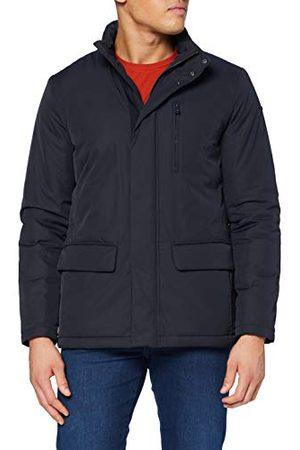 Geox Herr M Vincit Jacket