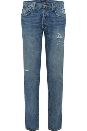 Polo Ralph Lauren Jeans 'SULLIVAN