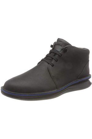 Camper Herr Rolling Ankle Boot, svart41 EU