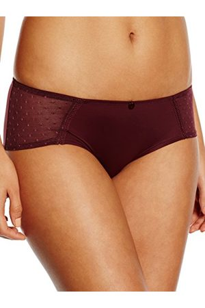 Marc O'Polo Body & Beach Marc O'Polo Body & Beach Damer hipster
