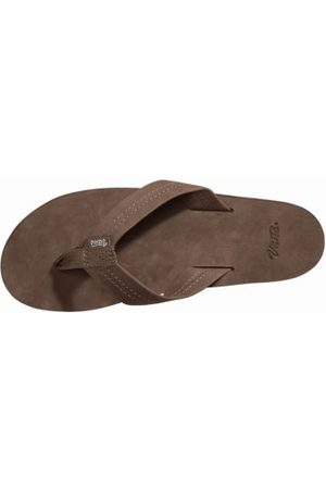 Vans W SANTA dam sandaler/tång, svart38.5 EU