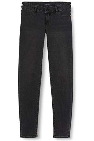 Scotch&Soda Flicka La MilouBlack Rock jeans