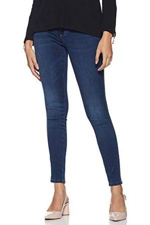 Only Damer skinny jeans