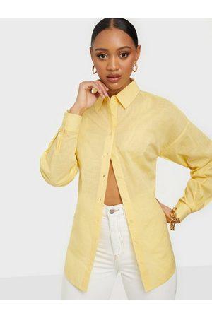 NLY Trend Summer Shirt Skjortor