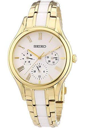 Seiko Armbandsur SKY718P1