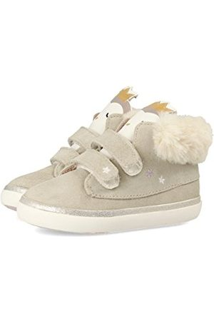 Gioseppo Baby-pojkar 30285 sneakers, - 22 EU