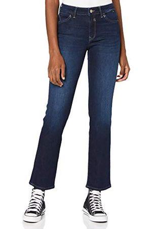 Mavi Dam Kendra jeans