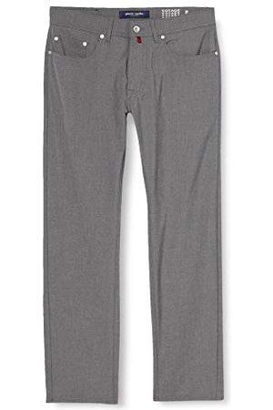 Pierre Cardin Män Lyon Straight jeans