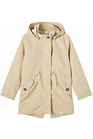 Name it Flickor Nkfmaggie Jacket Parka