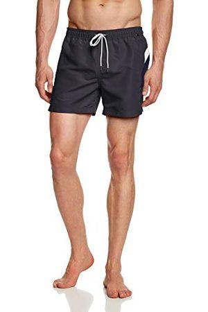 Skiny Herr basic instinct shorts badshorts
