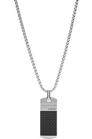 Fossil Herrkedja – Molded Pendant, JF03316040