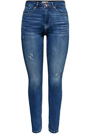 Only Dam Fpaola-jeans