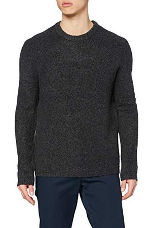 Dr Denim Herr boyer stickad jumper